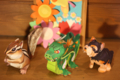 f:id:laputaka:20120220205658j:image:medium
