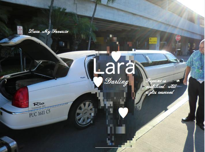 f:id:lara808:20190101234350j:plain