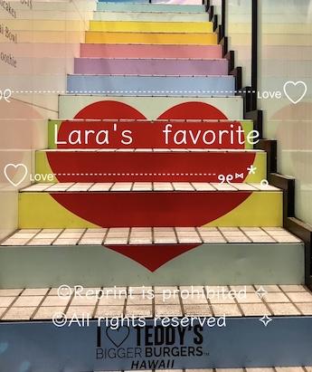 f:id:lara808:20191115123207j:plain