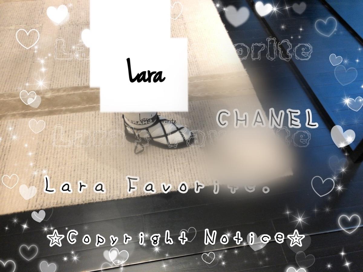 f:id:lara808:20191125130409j:plain