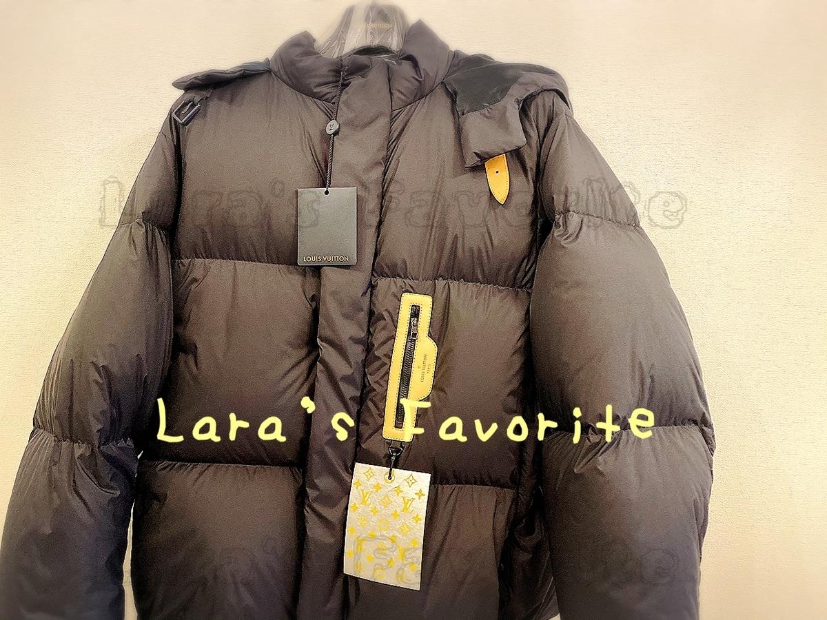 f:id:lara808:20200115150304j:plain