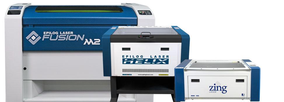 f:id:lasermarkingmachines:20170529153614j:plain