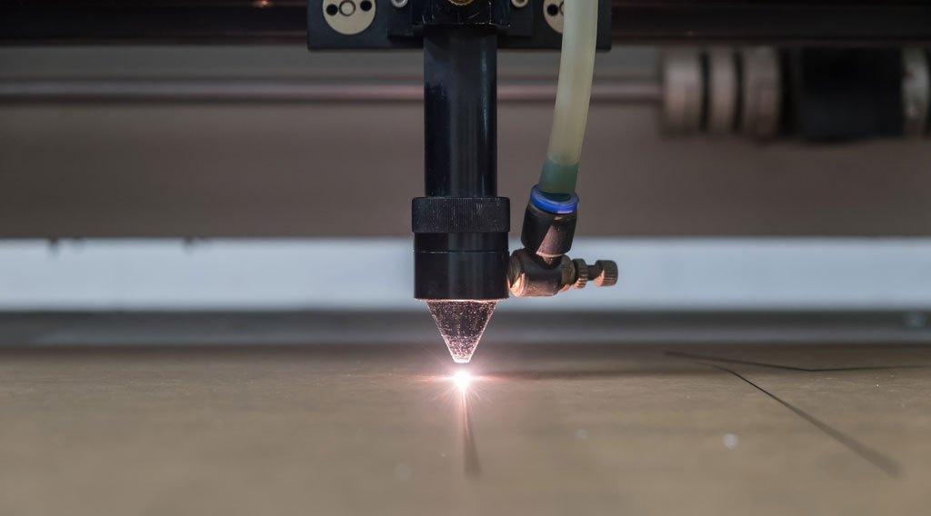 f:id:lasermarkingmachines:20170629153027j:plain