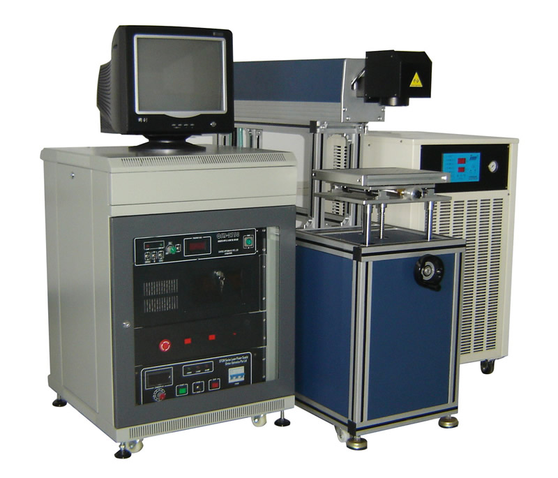 f:id:lasermarkingmachines:20170928083612j:plain