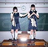 14才のおしえて(女子トイレ盤)(DVD付)