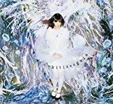 kitixxxgaia(CD2枚組+DVD)