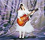 kitixxxgaia(CD+Blu-ray Disc)