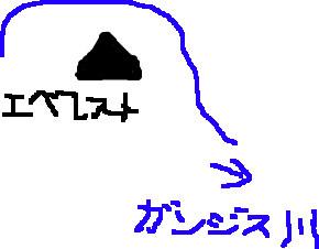 f:id:lastil_PICOelfy235:20080425171131j:image