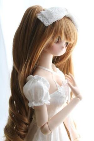 f:id:lastil_PICOelfy235:20110809153904j:image