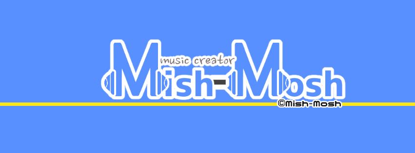 【エンタメ画像】「Tales of The Destinies」の作曲編曲Mish-Moshがポートノイのツイートに反応して喜びのコメント