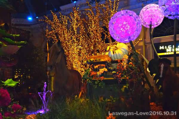 f:id:lasvegas-love:20170815142229j:plain