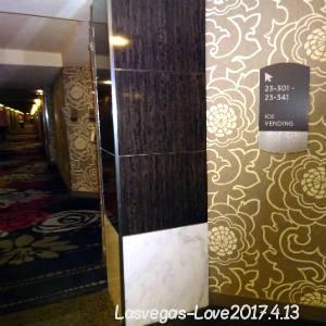f:id:lasvegas-love:20170910114648j:plain