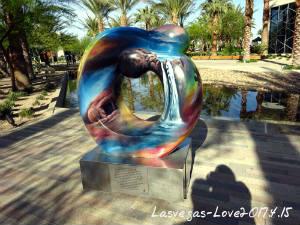 f:id:lasvegas-love:20171023230641j:plain