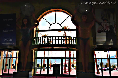 f:id:lasvegas-love:20171107214730j:plain