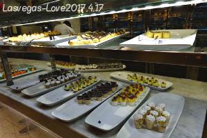 f:id:lasvegas-love:20171112002250j:plain