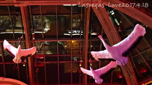 f:id:lasvegas-love:20171202205838j:plain