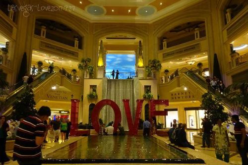 f:id:lasvegas-love:20180118223716j:plain