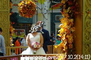 f:id:lasvegas-love:20180503124042j:plain