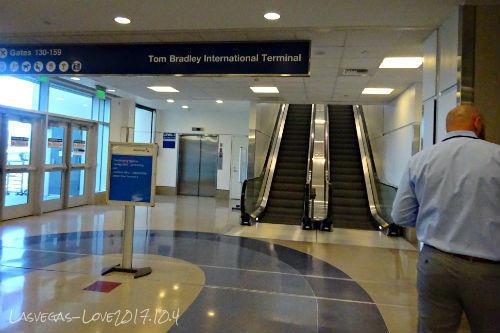 トムブラッドレーへ