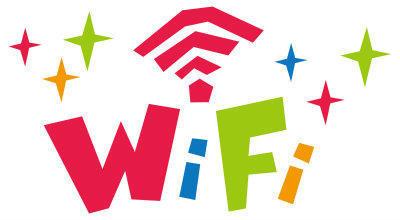 Wifiルーター レンタル