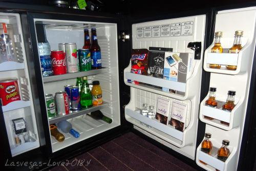 冷蔵庫 課金式