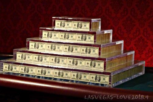 $1000000 1億円以上 生の現金
