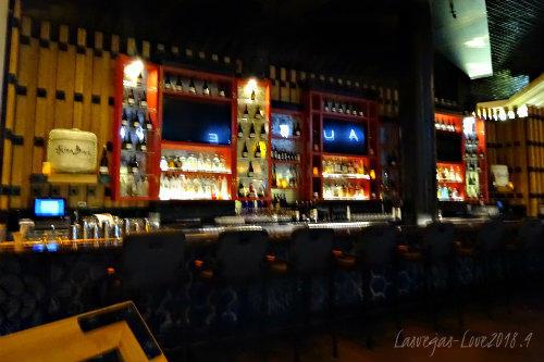 バー Bar