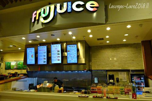 Frujuice