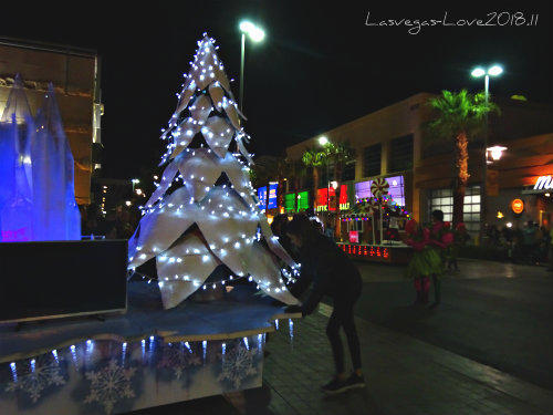 f:id:lasvegas-love:20191201190149j:plain