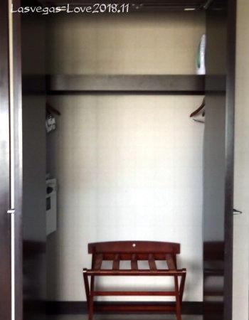 ヴィダラ 部屋