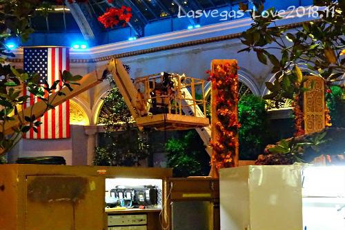 f:id:lasvegas-love:20200102112701j:plain