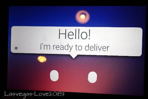 f:id:lasvegas-love:20200102122924j:plain