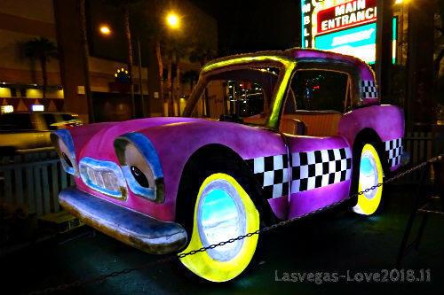 deep playa taxi