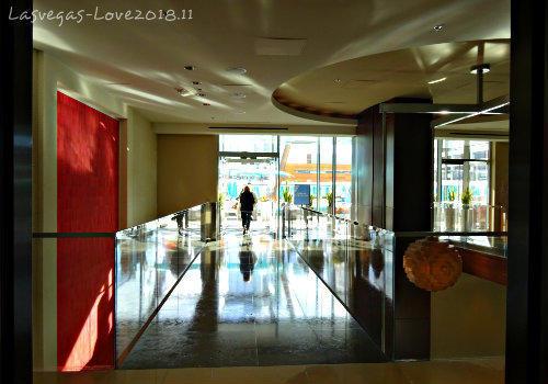 f:id:lasvegas-love:20200126131941j:plain