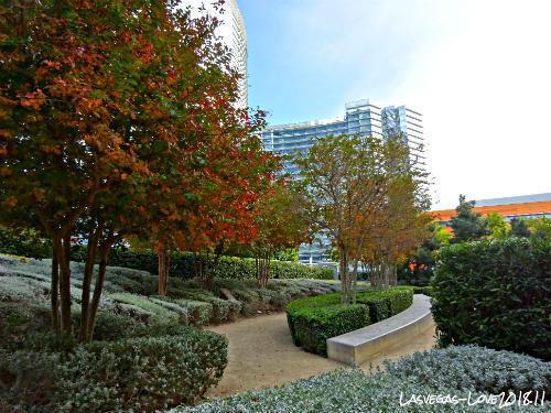 シティセンター メモリアルパーク