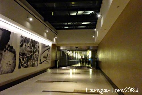 f:id:lasvegas-love:20200130224257j:plain