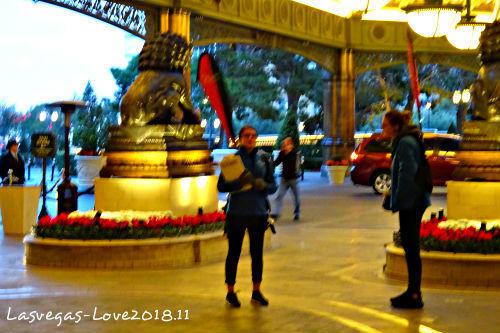 f:id:lasvegas-love:20200205192313j:plain
