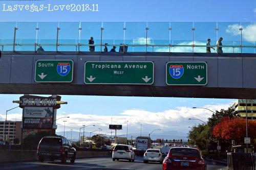 f:id:lasvegas-love:20200224134243j:plain