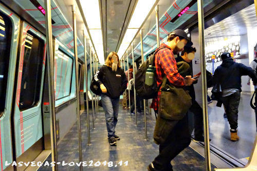 f:id:lasvegas-love:20200311214931j:plain