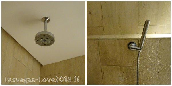 f:id:lasvegas-love:20200317063822j:plain