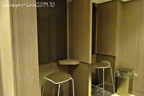 f:id:lasvegas-love:20200406214349j:plain
