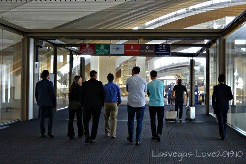f:id:lasvegas-love:20200419095831j:plain