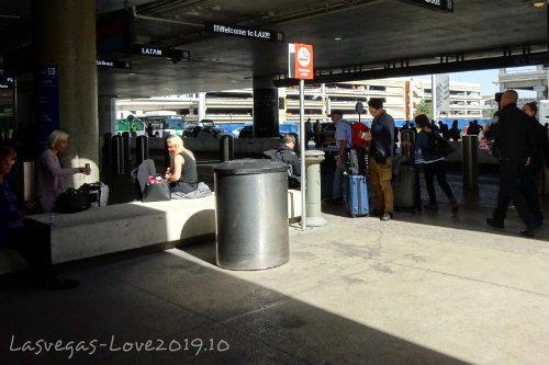 f:id:lasvegas-love:20200419105643j:plain