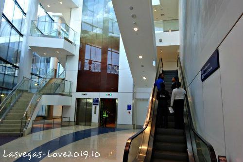 f:id:lasvegas-love:20200419110206j:plain