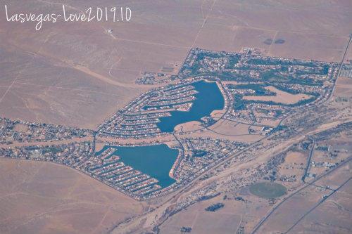 f:id:lasvegas-love:20200422092009j:plain