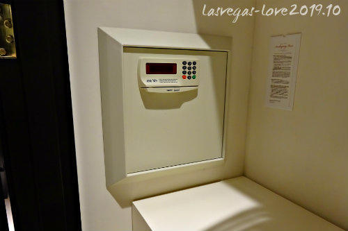 f:id:lasvegas-love:20200501165629j:plain