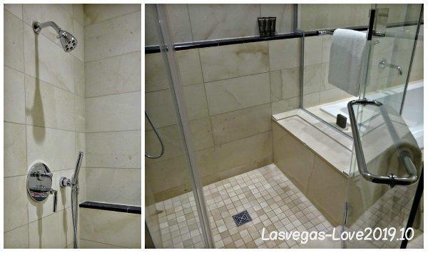 f:id:lasvegas-love:20200501170031j:plain