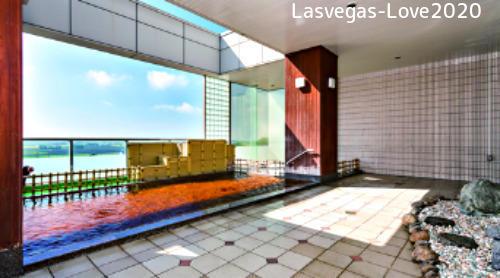f:id:lasvegas-love:20200628202555j:plain