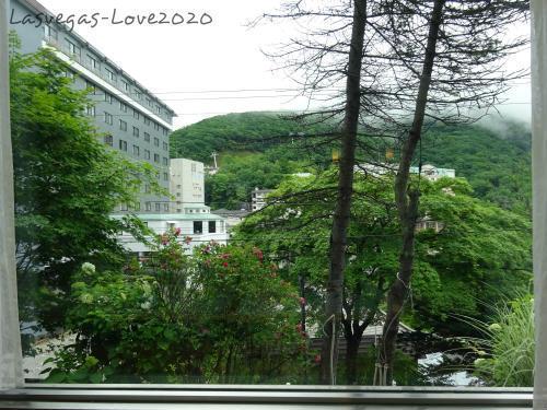 f:id:lasvegas-love:20200802190226j:plain