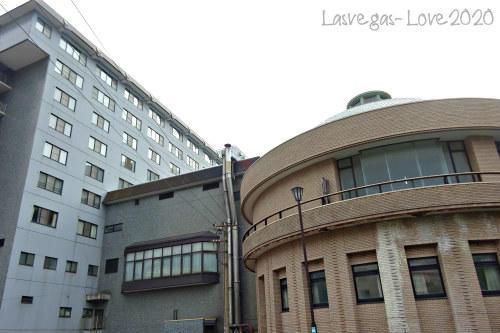f:id:lasvegas-love:20200805203247j:plain
